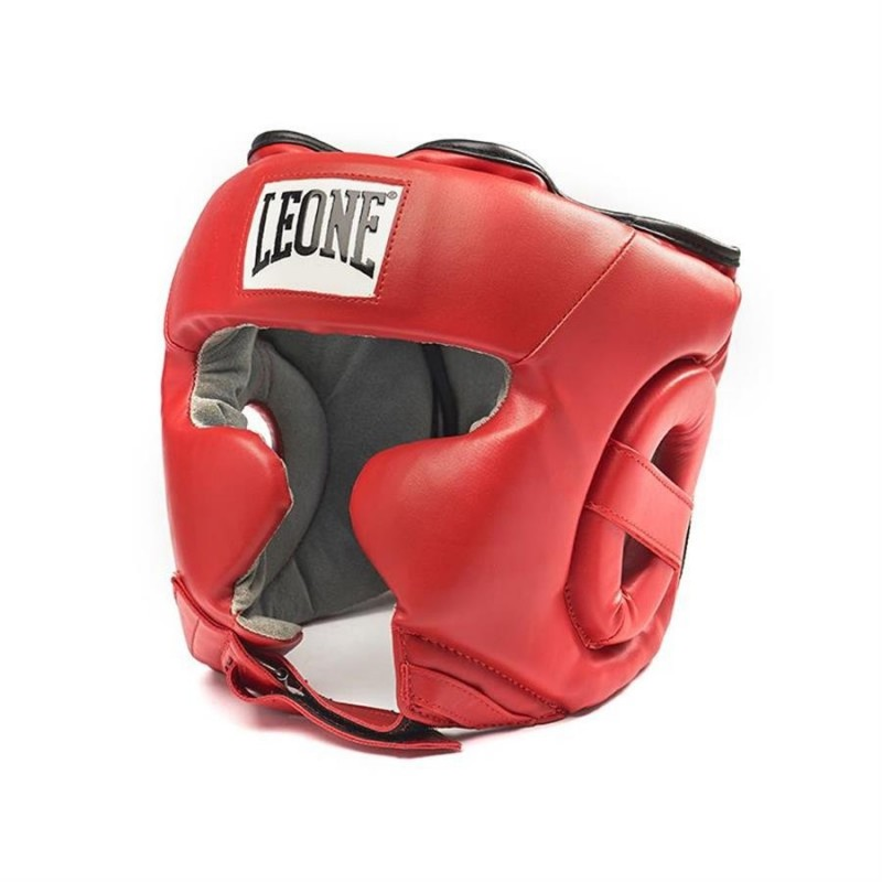 Leone Training Boxing Helmet