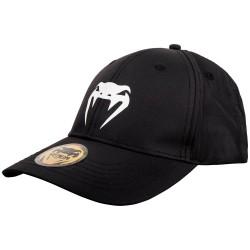 Venum Club 182 Black Cap