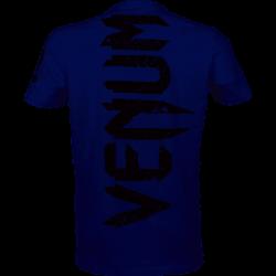 Venum Giant White T-shirt