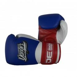 Danger Rocket 5.0 boxing gloves