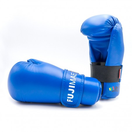 ITF Fuji Advance Gloves