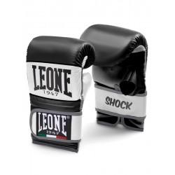 Leone bag gloves shock (black)