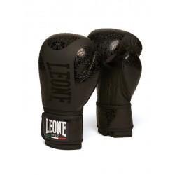 Gloves Leone GN070 Maori black