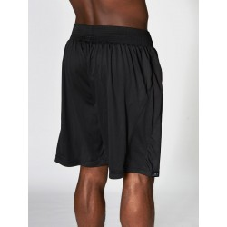 Leone ABE11 Essential boxing shorts