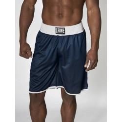 Leone Reversible Boxing Pants