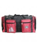 Boxing, martial arts and contact sports backpack