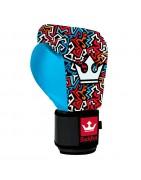 Children's boxing gloves   Children's muaythai gloves