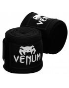 Boxing bandages for children | Club de la Lucha
