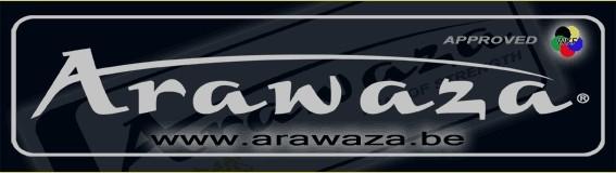 ARAWAZA Oficial